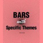 BarswithSpecificThemes